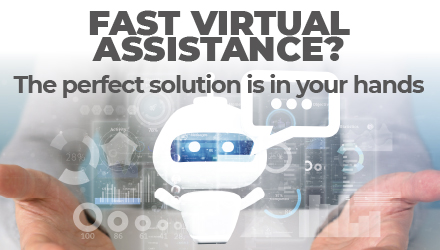Bovone virtual assistant e remote assistance e Industria 4.0